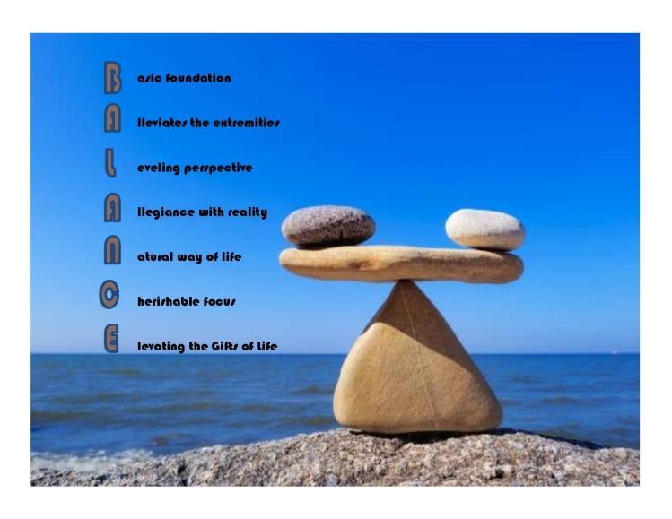 balance-page-001