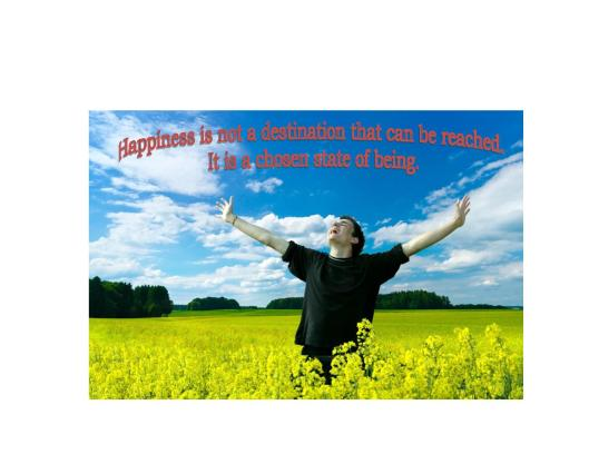 happiness-way-of-being@