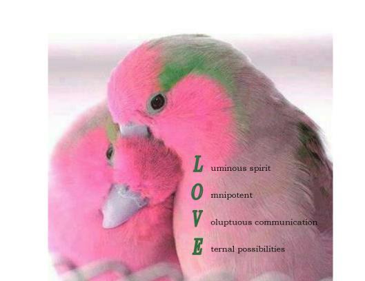 love@